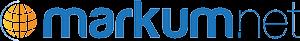Markum.com Blog
